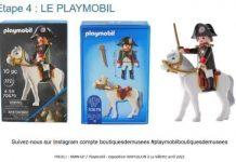 playmobil 70679 nuevo