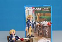 schillerneu1 70688 Playmobil