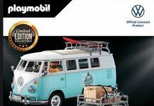 volswagen edición especial julio 2021
